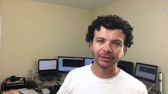 FOREX - ALAVANCAGEM, finalmente um vídeo sobre isso! - 20140319 - #34