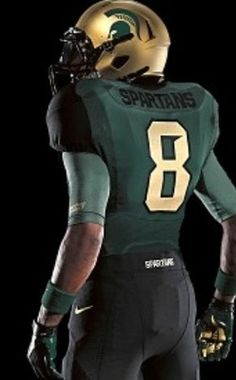 Surprised they didn't bust this back out for the bowl game.