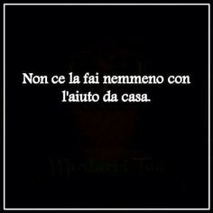 Ironic Quotes, Sarcastic Quotes, Best Quotes, Motivational Quotes, Italian Humor, Italian Quotes, Thumbs Up Funny, Funny Times, Sarcasm Humor