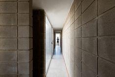 Galeria de Casas Catalinas / Agustín Lozada - 17