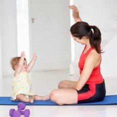 Gym à domicile : des conseils pour bien s'équiper sans se ruiner