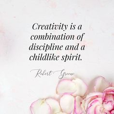 """PL⬇️***ITA⬇️⬇️*** Przyznaj się, co ostatnio wykombinowałaś! Skąd czerpiesz swoje kreatywne pomysły? ⠀⠀⠀⠀⠀⠀⠀⠀⠀ """"Kreatywność to połączenie dyscypliny i dziecięcej duszy."""" ~Robert Greene ⠀⠀⠀⠀⠀⠀⠀⠀⠀ Jasne, że tak!  Aby móc w pełni oddać się kreatywnej karuzeli musisz na trochę powrócić dzieckiem. Nieograniczona wyobraźnia i niezmącone niczym myśli- jak woda w Wenecji podczas pandemii-pozwolą na przywołanie mnóstwa obrazów, które zainspirują do kreatywnego działania. ⠀⠀⠀⠀⠀⠀⠀⠀⠀ KREATYWNOŚĆ to: 🌸… Place Cards, Spirit, Place Card Holders, Poster, Instagram, Posters, Billboard"""