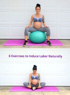 Image result for membrane sweep illustration medical illustrations 6 exercises to induce labor naturally via sia cooper diary of a fit mommy solutioingenieria Image collections