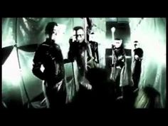 """Вопрос 12. Любимая музыка.   Фан-клип на песню группы """"Фактор страха""""."""