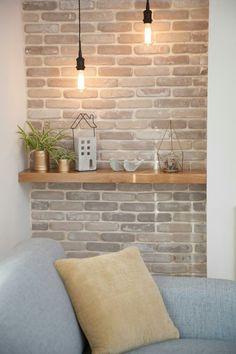 Home Living Room, Living Room Designs, Living Room Decor, Bedroom Decor, Comfy Cozy Home, Home Interior Design, Interior Decorating, Family Wall Decor, Apartment Renovation