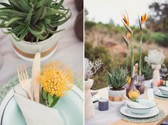 Earthy South African Wedding Inspiration by Because Life Photography South African Decor, South African Weddings, Nigerian Weddings, African Wedding Theme, African Theme, Disney Wedding Dresses, Elope Wedding, Wedding Hijab, African Christmas