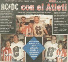 fans (ac/dc).