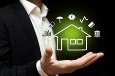5 tuyệt chiêu marketing cho website bất động sản