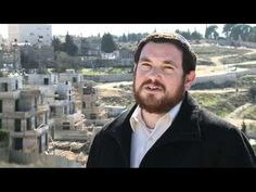 This inspiring news report features Jews putting down a cornerstone in east Jerusalem despite world condemnation. The video includes histori...