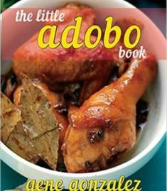 Httptubebibojohn en marsha ngayon 91 dolphy pinoy the little adobo book pinoy classic cuisine series pdf forumfinder Images