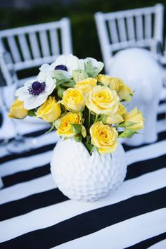 Photography by christinearnold.com, Floral Design, Event Decor   Coordination by http://artisanevents.net