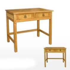 Table 2 Drawers