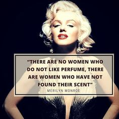 There are no women who do not like perfume, there are women who have not found their scent ! – Sunrise Perfume - T Perfume Glamour, Best Perfume, Perfume Oils, Giorgio Armani, Online Perfume Shop, Perfume Quotes, Fm Cosmetics, Quotes, Top