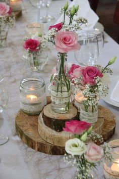 Destination Wedding Event Planning Ideas and Tips Wedding Centerpieces, Wedding Table, Wedding Blog, Diy Wedding, Wedding Ceremony, Rustic Wedding, Wedding Flowers, Wedding Photos, Wedding Decorations