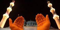 Doa Setelah Sholat Witir Plus Latin dan Artinya Islam Muslim, Allah, Pray, Karma, Twitter, Poster, Quotes, Billboard