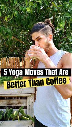 Vinyasa Yoga Poses, All Yoga Poses, Morning Yoga, Morning Stretches, Yoga Moves, Yoga Workouts, Yoga Facts, Yoga Routine For Beginners, 30 Day Yoga