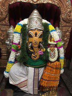 Jai Ganesh, Lord Ganesha, Lord Shiva, Durga Maa, Hanuman, Krishna, Nataraja, Indian Gods, Morning Images