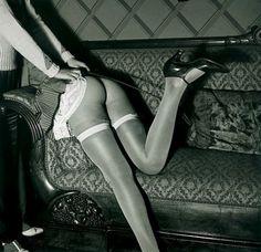 Bad Girl, 1921