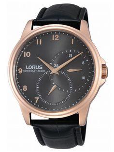 LORUS Relógio RP664BX9 | RP664BX9