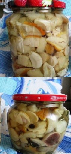 Pickles, Cucumber, Recipies, Food And Drink, Canning, Chicken, Dinner, Healthy, Food Ideas
