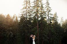Britt Rene Photography: Taylor + Jonathan