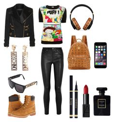 """""""Flip mode."""" by janea254 on Polyvore"""
