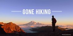 5 Adventurers to Make You Feel Pathetic Camping And Hiking, Camping With Kids, Backpacking, John Muir Trail, The Places Youll Go, Outdoor Activities, The Great Outdoors, The Life, Kayaking
