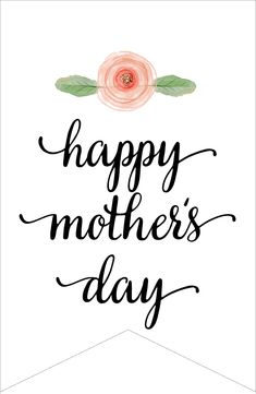 Make one of these easy thoughtful DIY gifts for Mom in half a day! She will love to receive them all this Mother's Day! Mothers Day Scripture, Advent Scripture, Mothers Day Cards, Happy Mothers Day, Homemade Mothers Day Gifts, Diy Gifts For Mom, Unique Mothers Day Gifts, Easy Diy Gifts, Homemade Gifts