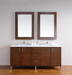 90 Best 72 Double Sink Bathroom Vanities James Martin Ideas Double Sink Bathroom Vanity Double Sink Bathroom Double Vanity Bathroom