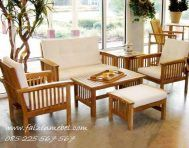 4 Different Types Of Patio Furniture - Patio Furniture For Your Home Sunroom Furniture, Outdoor Wicker Furniture, Lawn Furniture, Solid Wood Furniture, Furniture For You, Unique Furniture, Online Furniture, Living Room Furniture, Home Furniture