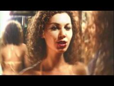 Milky - Just The Way You Are - YouTube