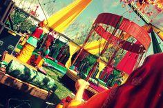 27 Best Juhla decorations/ mayoun & Mehndi decorations
