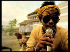 Snap! vs Motivo - The Power Of Bhangra