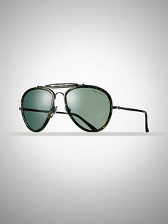 ffe26df7db 2016 NEW Cheap Ray ban sunglasses Outlet