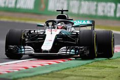 F1日本GP フリー走行2回目 結果 | ルイス・ハミルトンがトップタイム [F1 / Formula 1] Motor, Japanese Grand Prix, Watch Live Tv, Lewis Hamilton, Bbc Radio, Another World, Formula One, New Day, Ferrari