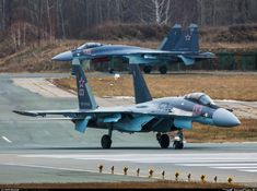 SU35 #su35 #RussianAirForce #AirForce #RussianArmy #Army