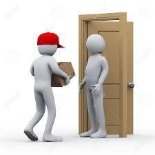 Это навсегда ваша надежная Курьерская компания «Савойя» в решении многих и многих вопросов! Доставка документов — 140 рублей. Наш сайт: http://amp.gs/m02e