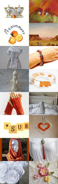 lucky day  by Christa Mavropoulou on Etsy--Pinned with TreasuryPin.com