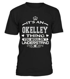 OKELLEY  #papagift #papa #photo #image #idea #shirt #tzl #gift #Onkel