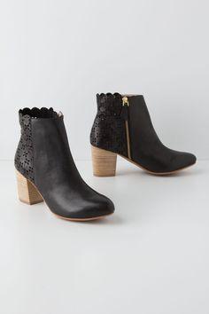 Chaussures - Bottines De Poignard Kelsi ZaXeS1wVu1