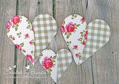 Stempeleinmaleins: Herzchen-Taschen Tips And Tricks, Pot Holders, Goodies, Blog, October 5, Multiplication Tables, Book Folding, Stamps, Valantine Day