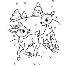 malvorlagen weihnachten pdf - ausmalbilder für kinder | malvorlagen weihnachten