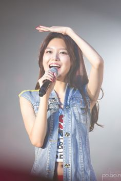 SNSD SooYoung Come visit kpopcity.net for the largest discount fashion store in the world!!