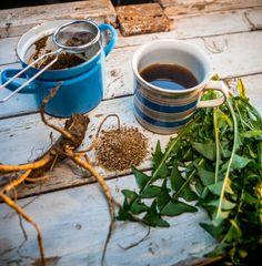 Zdraví Diy Paper Crafts diy useful paper crafts Diy Paper, Paper Crafts, Diy Crafts, Detox Your Body, Moscow Mule Mugs, Coffee Maker, Herbs, Drinks, Cooking