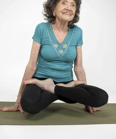 Google Image Result for http://files.mom.me/photos/2012/07/17/6-12102-taoyoga-3-1342530691.jpg