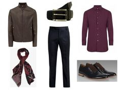 christmas eve outfit ideas for men christmas eve outfit reindeer jumper boxing day
