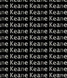 Keane Marble, Mini Skirts, Words, Granite, Mini Skirt, Horse