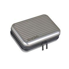 EVGA Hard Shell Mouse Case