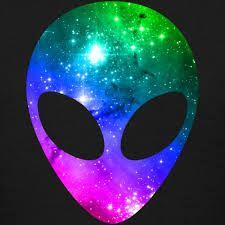 Image result for cartoon alien head