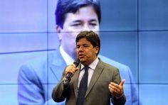Revogação: Sistema criado para avaliar e aprimorar as políticas públicas de educação foi dissolvido por decisão do ministro da Educação, Mendonça Filho
